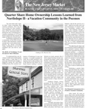 quarter_share_shawnee